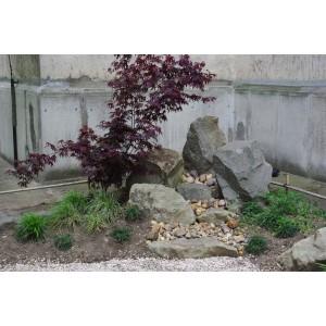 Karesensui garden